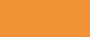 logo_GIC-356px